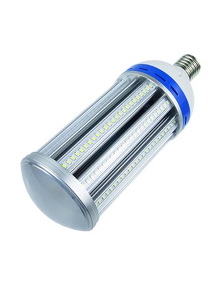 ENSA 120W E40 Industrial Retrofit LED Bulb (6000K) - LBL-BE120-C