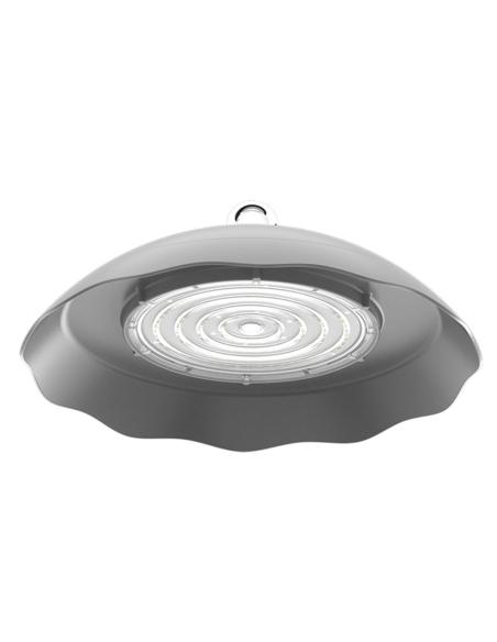 ENSA Professional 100W Food Grade LED High Bay Light (4000K) - LHB-F100-N