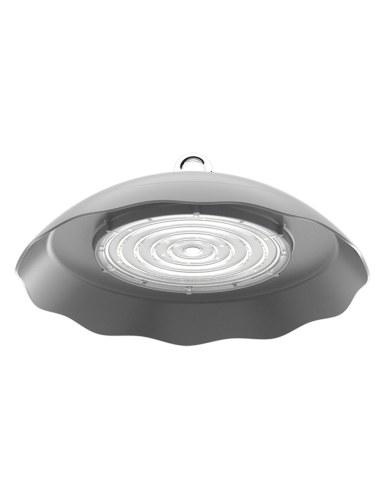 ENSA Professional 150W Food Grade LED...
