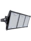 ENSA Modular 360W 5000K LED Flood Light - LFL-D360-C