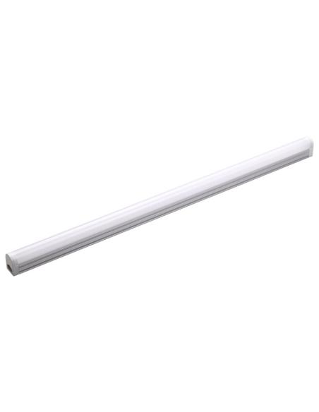 ENSA 13.5W LED Linkable Cabinet Light (3000K) - LEDBR13W3K