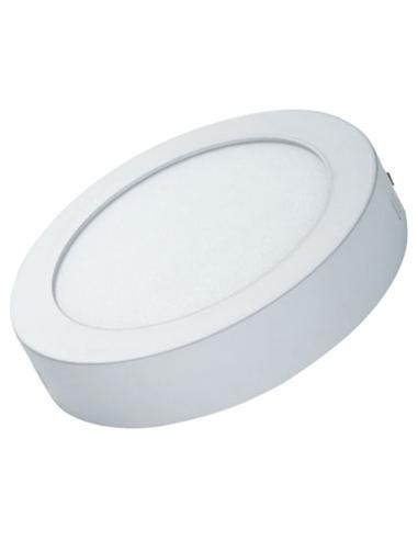 ENSA 12W Surface Mount LED Downlight...