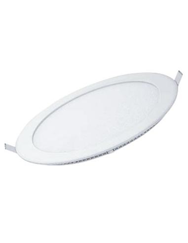 ENSA 24W Ultra Thin LED Downlight...