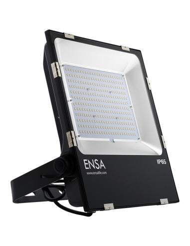 ENSA Professional 150W LED Flood...