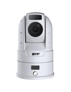VIP Vision VSIPMPTZ-2G