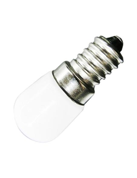 ENSA 2W G4 Cool Residential Retrofit LED Bulb Plastic Base 12V (3000K) - LBL-BC1-C1