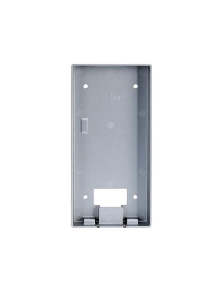 Dahua Surface Mount Bracket for VTO6221E-P/VTO3221E-P Villa/Apartment Series