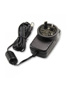 Camera / General Power Supply PSU 12V 2Amp - Infront Tech AU