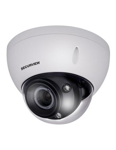 Securview VSCVI2MPVDIRM50M Ultimate...