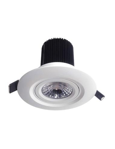 ENSA 12W Commercial Adjustable LED...