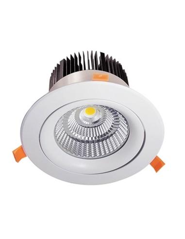 ENSA 35W Commercial Adjustable...