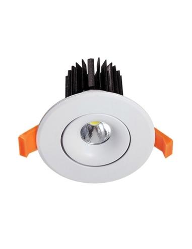 ENSA 10W Commercial Adjustable...