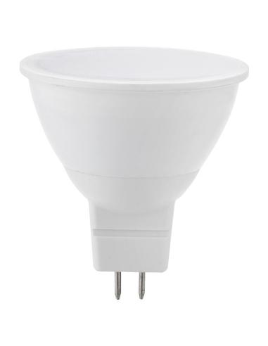 Ensa LED Downlight MR16 GU5.3 5.5W...