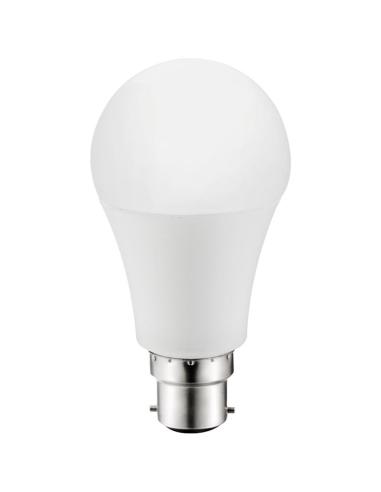 ENSA LEDBL9WB223K 9.5W LED Light Bulb...