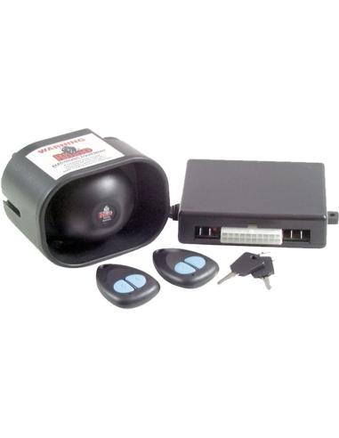 Rhino 12 Volt Backup Battery Car...