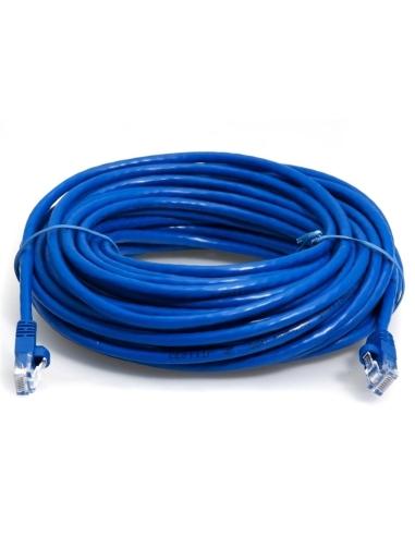 15m Cat5e Cable