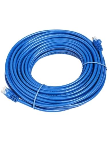 Ethernet Cat6 50 Metres Suit IP Camera Network Best Quality Australia
