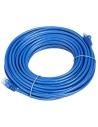 Cat6 40 Metre Ethernet Cable with RJ45 plugs - Bulk Wholesale