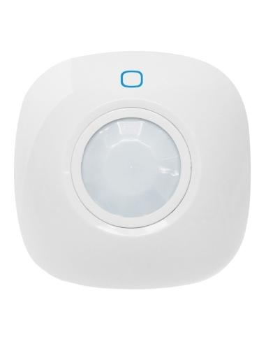 Watchguard 2020 Wireless Ceiling Mount PIR