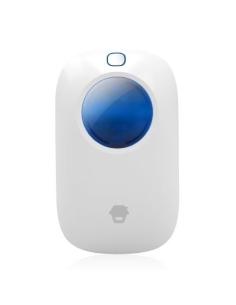 Watchguard 2020 Wireless Alarm Kit Signal Repeater