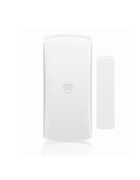 Watchguard 2020 Door/Window Reed Switch
