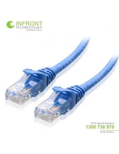 Cat6 20Mtr Ethernet Cable Wholesale Quantities HQ Snag Less