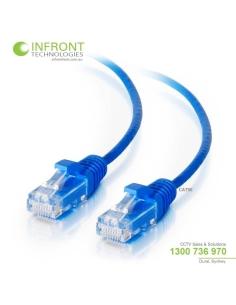 0.5m Cat5e Cable