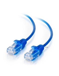 1m Cat5e Cable