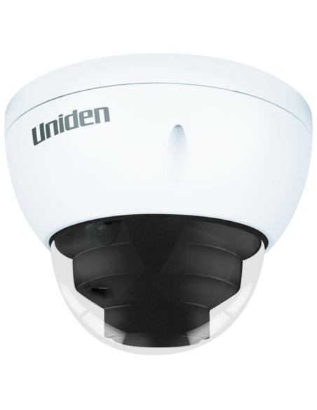 Uniden GNC701ML Motorised Zoom 4MP Indoor Security Camera
