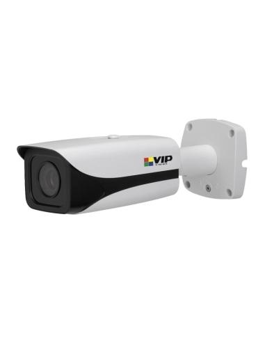 VIP Vision - 12.0 Megapixel Infrared Motorised Bullet Camera