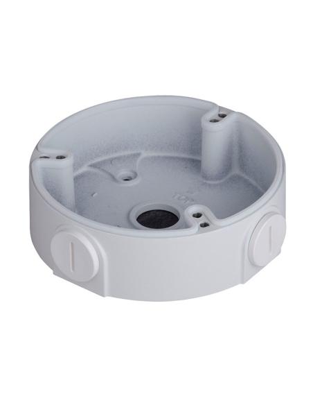 Adapter / Junction Box for Surveillance Cameras