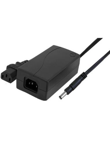 PSU 12V 5A Camera / General Power Supply 2.1mm