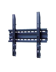 Securview Flat Panel Wall Mounting Bracket (Up to 50 KG) - LCDBRACKET50