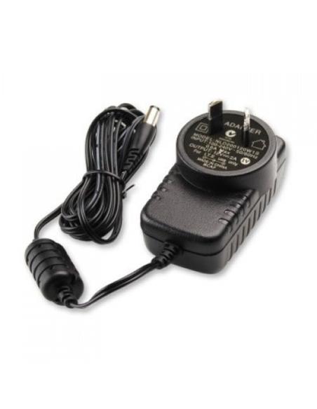 Camera / General Power Supply PSU 12V 1Amp - Infront Tech AU