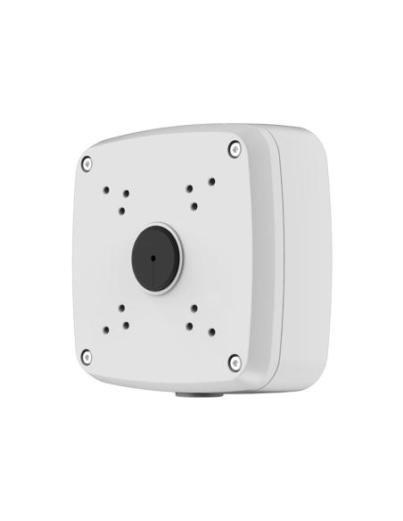 Dahua Security Junction Box DH-PFA121