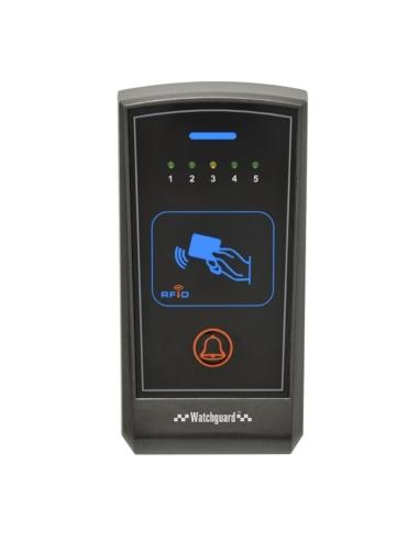 Watchguard Standalone IP55 Access Control Reader