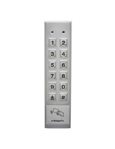 Watchguard Standalone IP65 Access Reader/Keypad