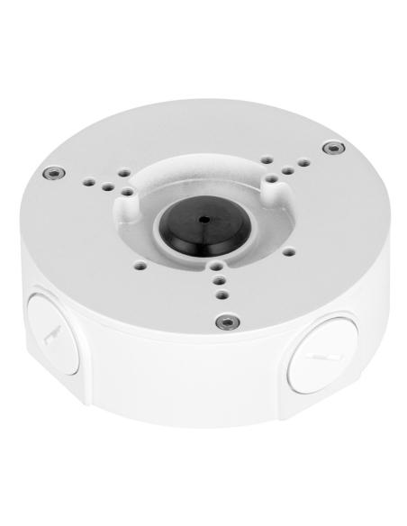 Adapter Junction Box for Surveillance Cameras - VSBKTA130E