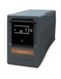 Socomec UPS Battery Backup NeTYS PE 850VA NPE-0850-AU - AU Warranty