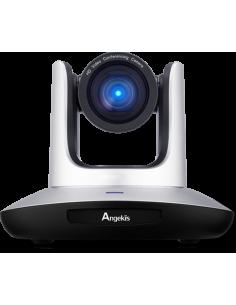 Angekis Saber 4K USB HD Pan Tilt Zoom Video Conference Camera