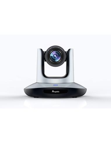 Angekis Saber SDI FULL HD Video...