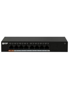 VIP Vision VSPOE-SWB8G...