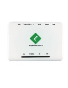Permaconn PM45-4G 4G PM45 Alarm Communicator
