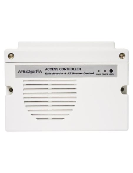 Watchguard ACRDR101 Split-Decoded Access Controller