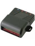 Watchguard TMR10A-1M Delayed Egress Timer Module (1s - 60s)