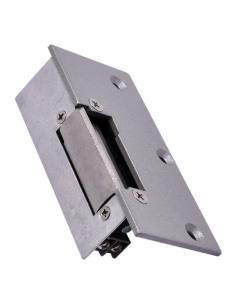 Watchguard ACLOC101 Surface Mount Electronic Door Strike