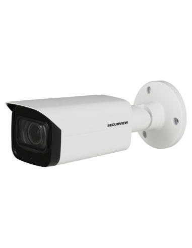 Securview VSCVI-8BIRMG Professional...