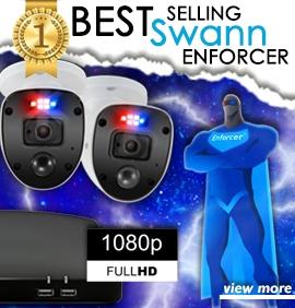 https://infronttech-13534.kxcdn.com/modules/iqithtmlandbanners/uploads/images/5fbdd67413e55.jpg